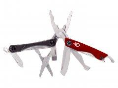 Briceag patent multifunctional Gerber Dime Multi Tool