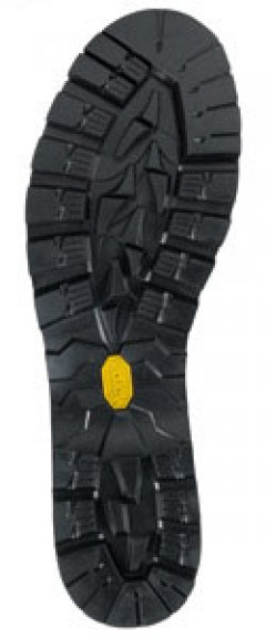 Vibram Maton Outsole for Dragontail MNT