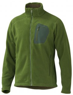 Marmot Warmlight green gulch 832704299