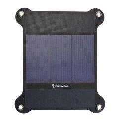 SolarpanelLEAFplusFront