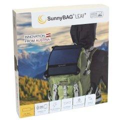SolarpanelLEAFplusVerpackung