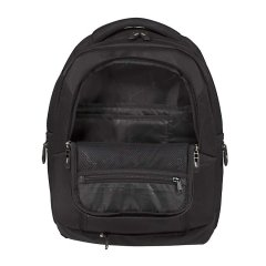Rucsac Sunny Bag Explorer 2