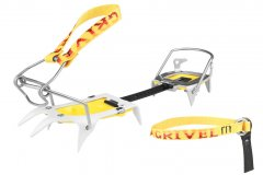 Coltari Grivel Ski Tour Ski Matic 2.0