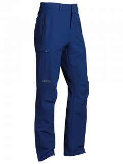 Marmot Scree Pants Stellar Blue