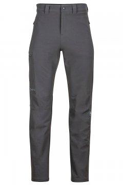 Marmot Scree Pants Slate Grey 809501440f