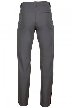 Marmot Scree Pants Slate Grey 809501440b