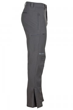 Marmot Scree Pants Slate Grey 809501440alt4