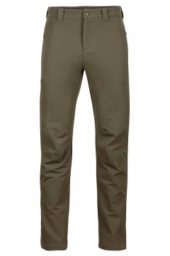 Marmot Scree Pant Deep Olive 809504381f