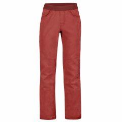 Marmot Mono Pant Retro Red 430406862