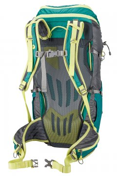 Marmot Graviton 36 Wm's Gem green 241604573b