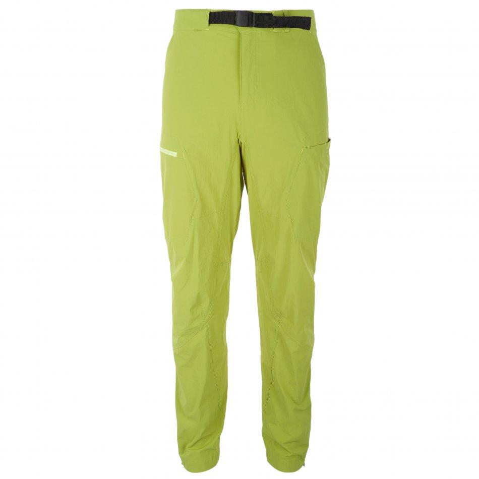 La Sportiva Clipper Pant citronelle J57701701