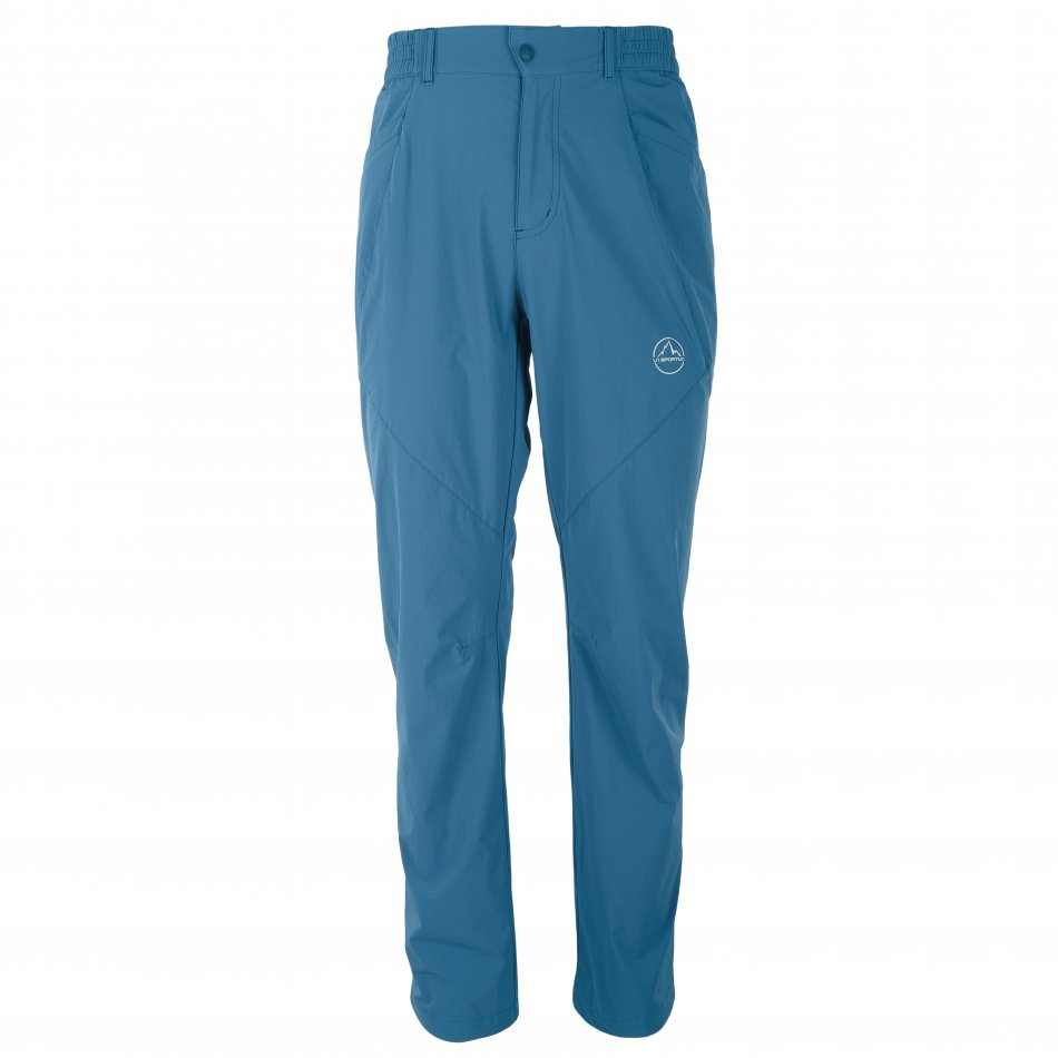 La Sportiva Orion Pant lake J41607607