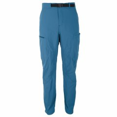 La Sportiva Clipper Pant lake J57607607