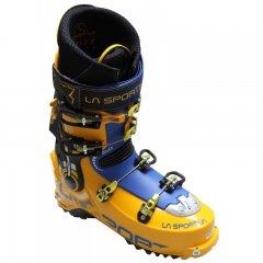 Clapari schi de tura La Sportiva Spectre 2.0