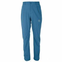 Pantaloni La Sportiva Orion