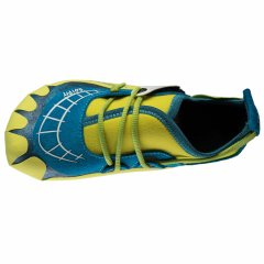 La Sportiva Gripit  bluesulphur (15R600702) up