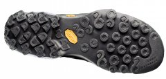 La Sportiva Vibram for TX 4 GTX sole