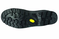 La Sportiva Vibram for Trango Cube sole