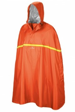 Poncho Ferrino Cloak Dryride
