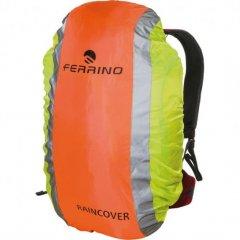 Husa de ploaie pentru rucsac Raincover Ferrino Cover 1 reflex