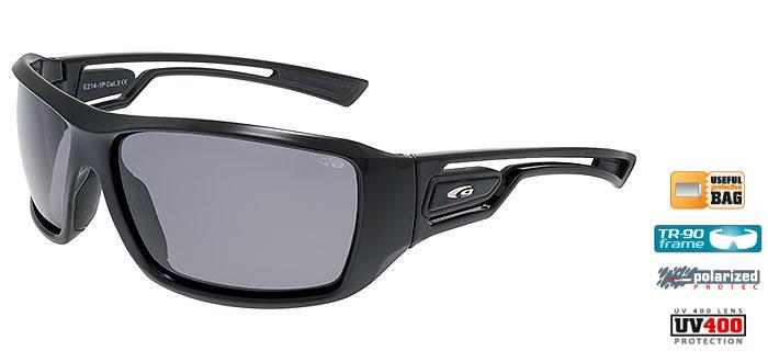 Goggle E2141P Gabo