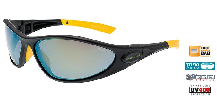 Goggle E3371P Picadilly