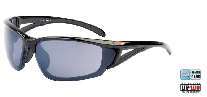 Goggle E3741