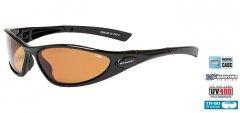 Goggle E3353P