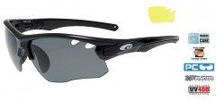 Ochelari de soare Goggle E860-P Predator