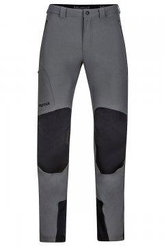 Pantaloni Marmot Pingora