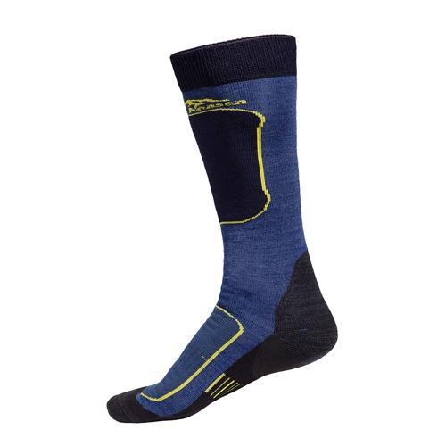 FN Socks Ski Kevlar