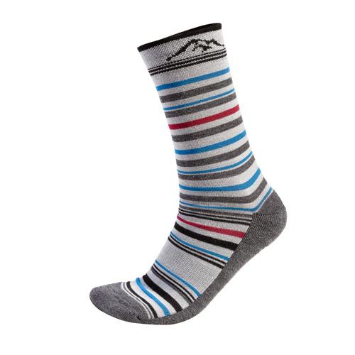 FN Socks Tour Merino