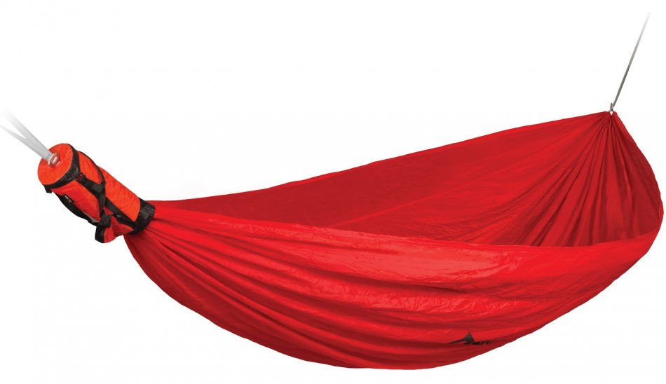 SeatoSummitProHammockDoubleRed1470x849