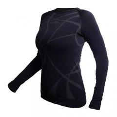 Bluza de corp Fjord Nansen Akka Long Shirt Wm's