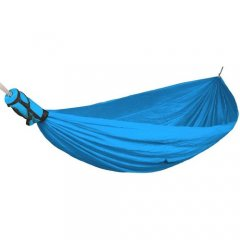 Hamac single Sea to Summit Hammock Pro Single