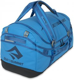 Geanta Sea to Summit Nomad Duffle 65L