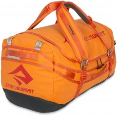 Geanta Sea to Summit Nomad Duffle 90L