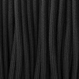 Type IV black