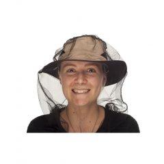 Plasa pentru cap, impotriva tantarilor Sea to Summit Ultra-Fine Mesh Head Net