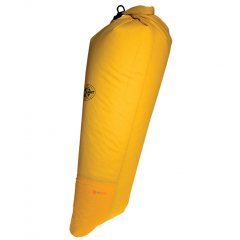 Sac impermeabil Sea to Summit Event Big River Tapered Dry Sack 35L