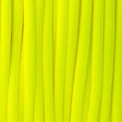 Type III ultra neon yellow