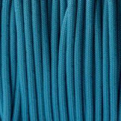 Type III caribbean blue