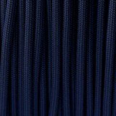 Type IV midnight blue
