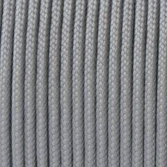 Cordelina PPM Ø 2.5 mm