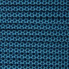 Type III baby blue