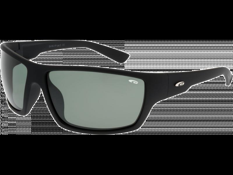 Goggle E4161P Terrano