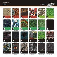 Page24 Polartec Collection