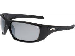 Ochelari de soare Goggle E348