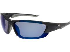 Ochelari de soare Goggle E407-P Xylos
