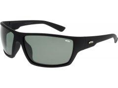 Ochelari de soare Goggle E416-P Terrano, cu lentile polarizate